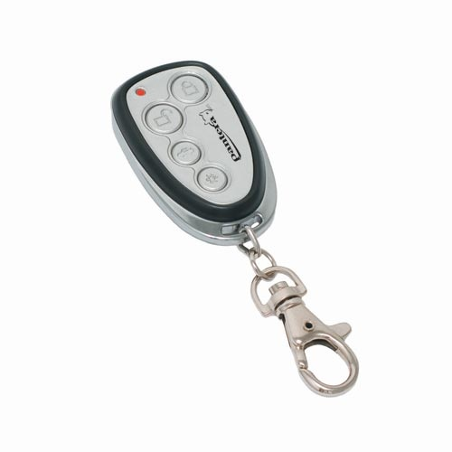 Продажа : Автосигнализации Pantera.