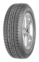 Фото Sava Intensa HP 185/65 R14 86T