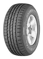 Фото Continental ContiCrossContact LX 215/65 R16 98H