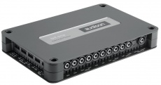 Купить Процесоры Audison Bit One.1 Signal interface processor