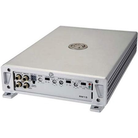контрольный кабель кввгэнг-ls