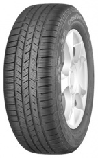 Купить Зимние шины Continental CrossContact Winter 215/65 R16 98T