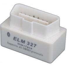 электросхема муравей м2