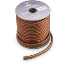 кабель тппэп 10х2х0.5 цена в красноярске