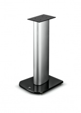 Купить Стойки Focal-JMLab Pack Stands 900 Aria