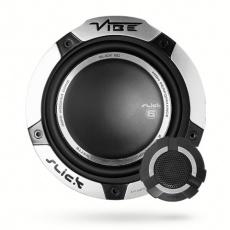 Автомобильные акустические системы Vibe - Price ua