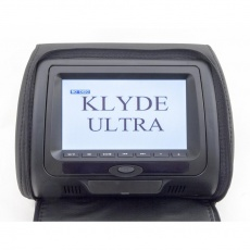Купить Мониторы KLYDE Ultra 747 HD Black