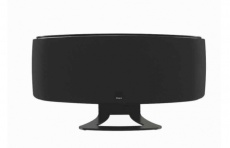 Купить Стойки DALI Fazon/Motif Table Center Stand Black