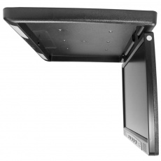 Купить Мониторы GATE SQ-1702 black