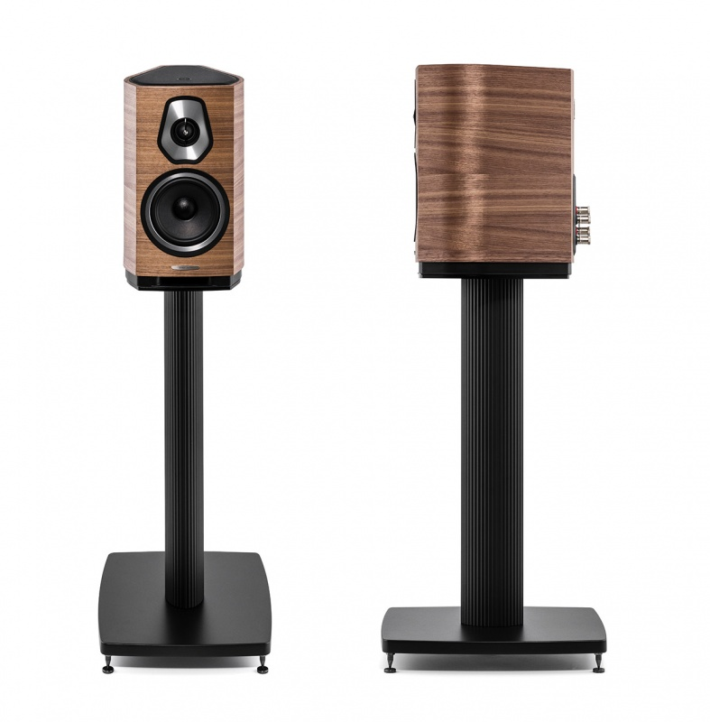 Фото SONUS FABER SONETTO I Wood