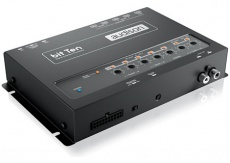 Купить Процесор Audison Bit Ten Signal interface processor