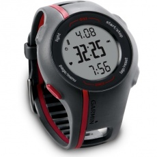 Купить Gps навигация Garmin Forerrunner 110 Men