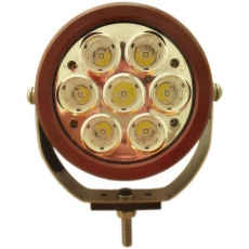 Купить LED Digital DCL-R7015R