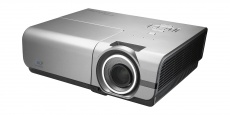 Купить Проекторы OPTOMA DH1017 Full HD 3D!