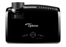 Купить Проекторы OPTOMA EH300 Full HD!