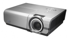 Купить Проекторы OPTOMA EH500 Full 3D! Full HD!