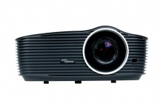 Купить Проекторы OPTOMA EH501 Full 3D! Full HD!