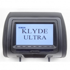 Купить Мониторы KLYDE Ultra 745 HD Black