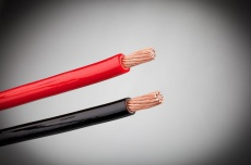Купить Кабели Tchernov Cable Special DC Power 4 AWG