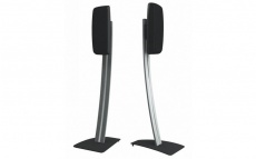 Купить Стойки DALI Fazon SAT Floor Stand Black