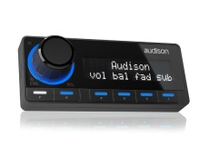Купить Процесор Audison DRC MP digital remote control